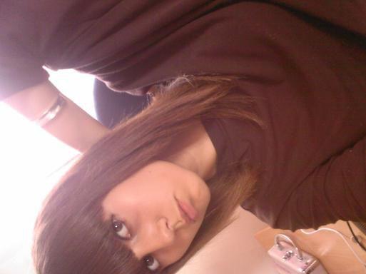 Lorenaa <3