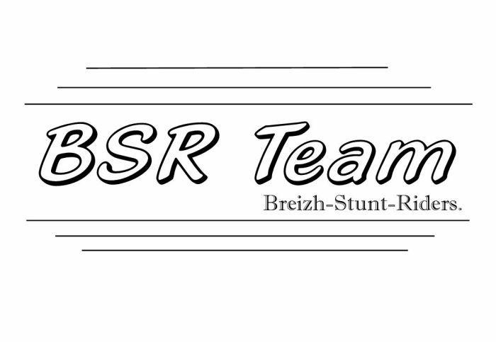 breizh-stunt-riders.skyblog.com