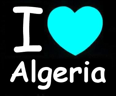 Algerie [L'