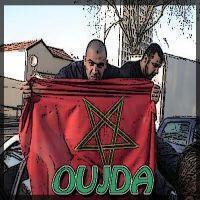 nmot wladi Oujda