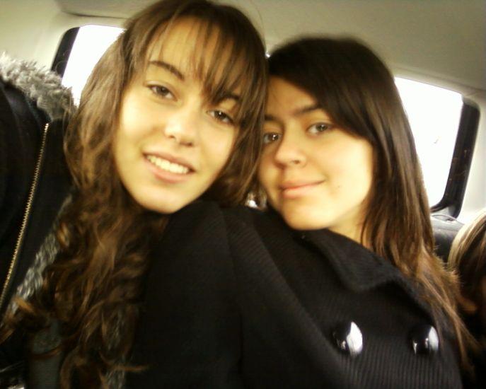 Danaaa & Mwa.