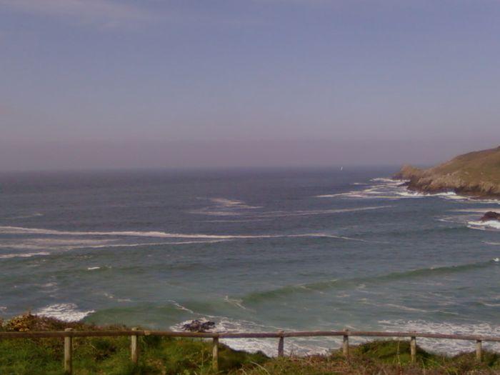 Surf =)