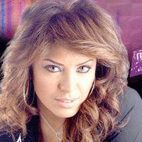 amal bouchoucha la star algérienne