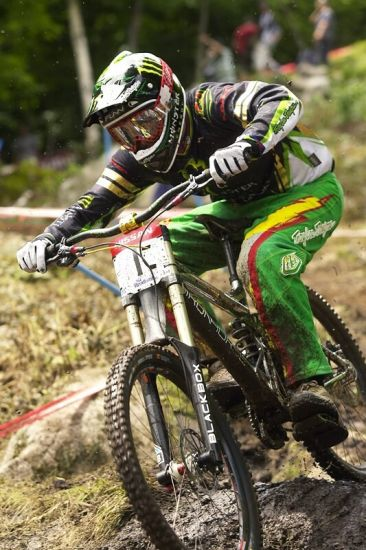 hill pure style ossi !