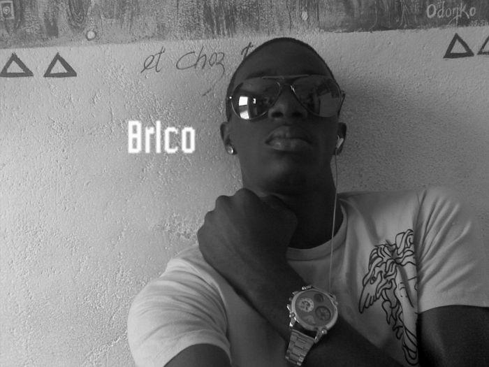 Sadik Brico