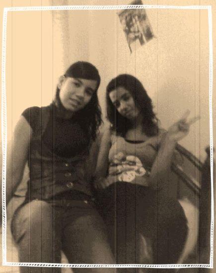 With Méo