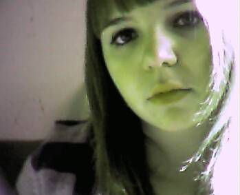 Justine*