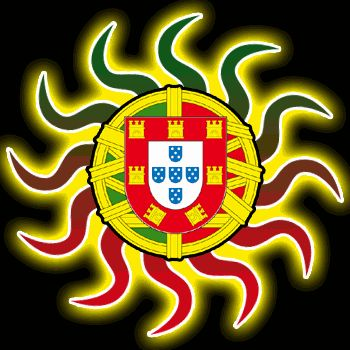 portugal mon pays!!! XD