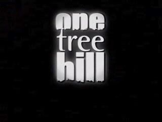 One Tree Hill (les frères scott)
