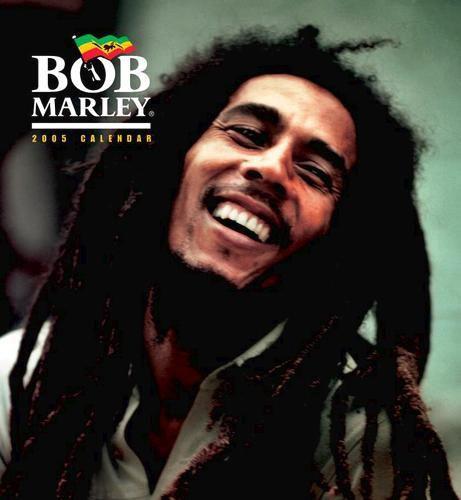 bob la legende