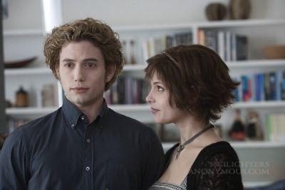 - Jasper et Alice -