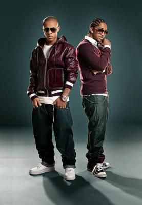 bow wow vs omarion