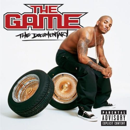 THE_GAME_