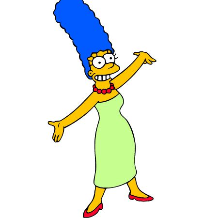 MARGE