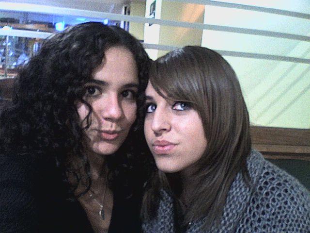 Me & YouyOute x.3