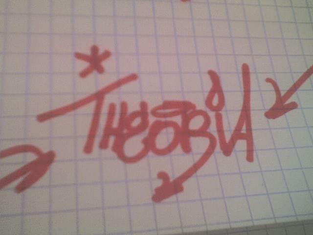 théoria