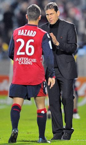EdenHazard26