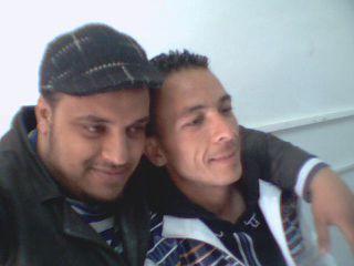KADER AND AHMED