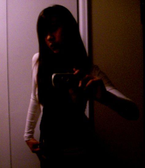 Myself ♥