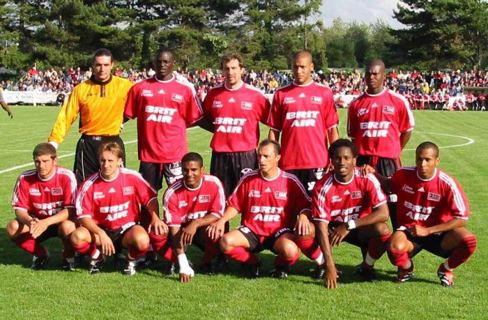 EAG (2002/2003)