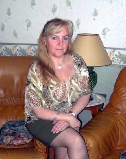Moi, octobre 2008