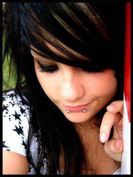 moi a 16 ans ^^