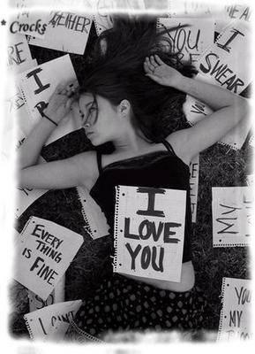 I Love You,, I Loe You!!