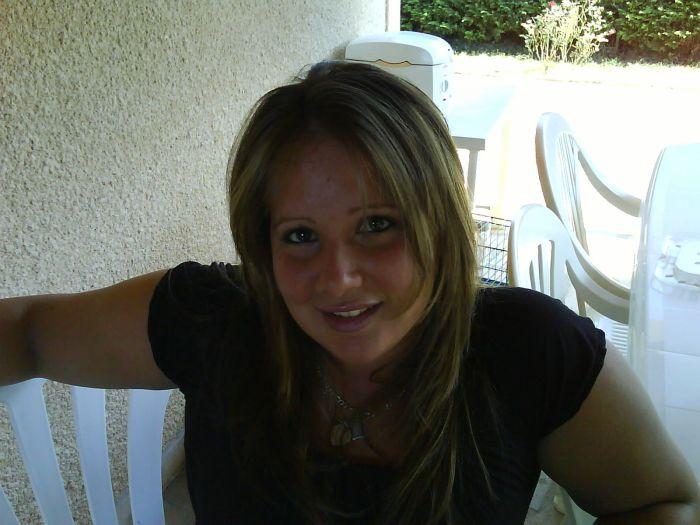 moi l'été 2007