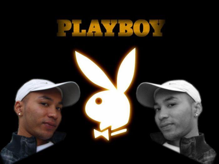Playboy lol