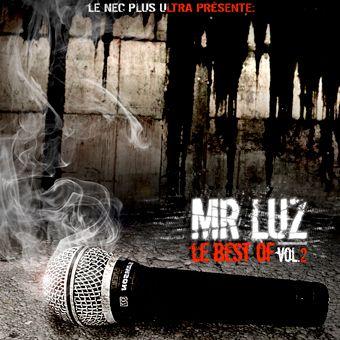 """""""Le best of Vol 2 """" en prépa !!!!"""