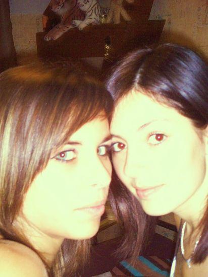 Mariine et Moi x3