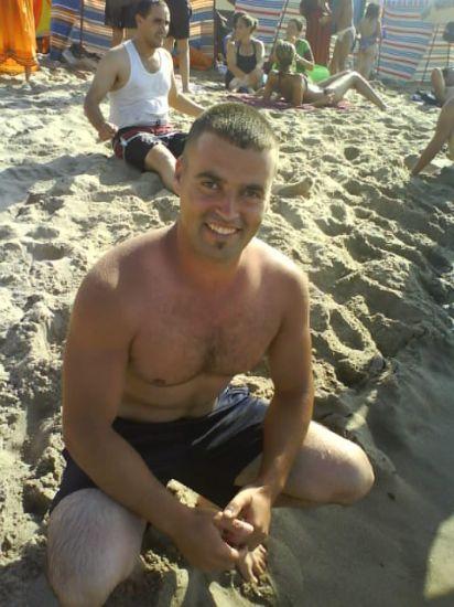 les bonnes journées a la plage