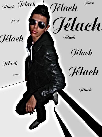 Jélach