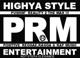 Highya Style Ent...