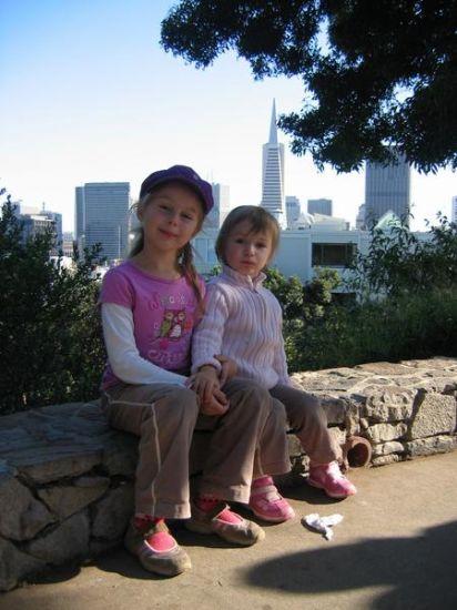 Elisa && Emma