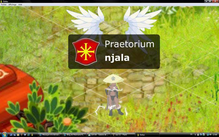 Njala