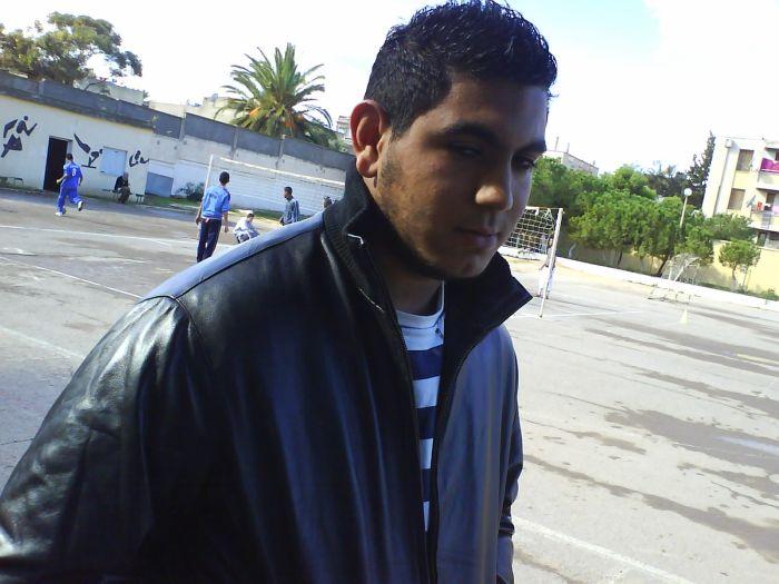 Walid !! (T.O.X. ^^)