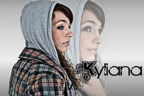 kyliana2