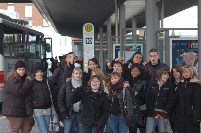 ²Saso2 Groupe 2 (l)