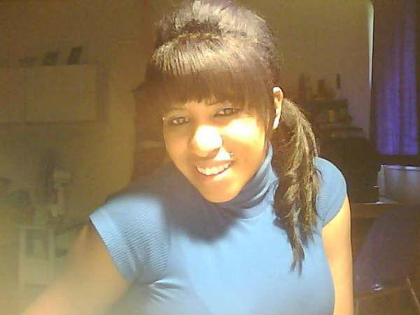 MwA JoOsii  New hair!!
