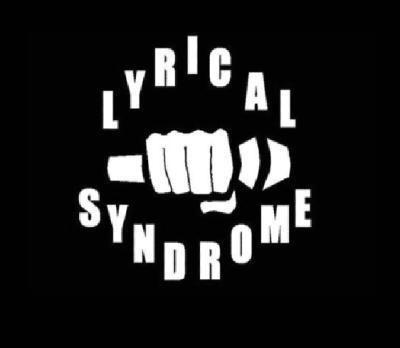 LyRiKaL SynDromE