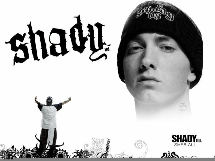 shady ldt