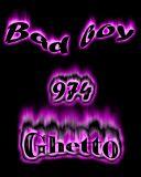 bad boy 974