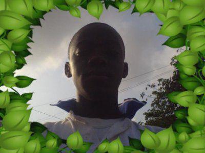ssa c me