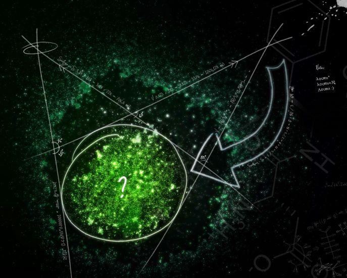Equation Loupii²