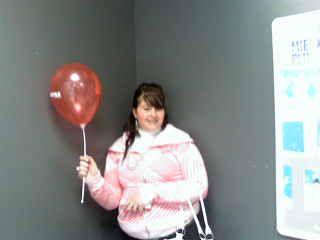 Ballon Quick