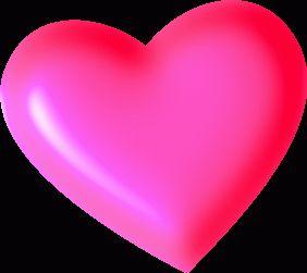 coeur simple