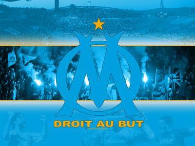 Just Marseille en Force