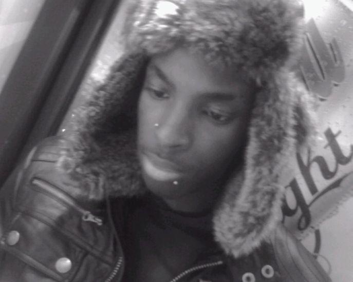 prince ed hardy