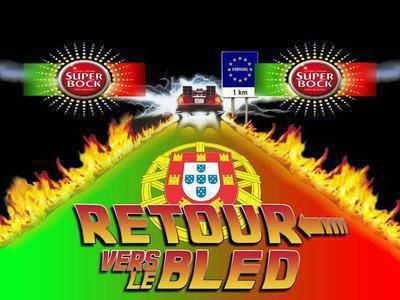 portugal restera mon bled